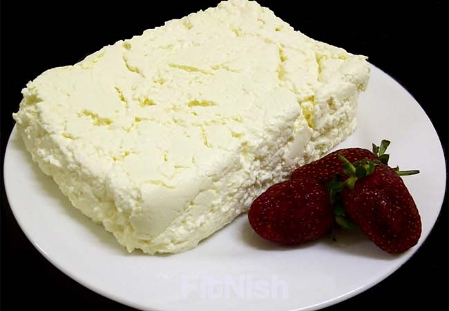 Homemade-Cottage-Cheese-Final