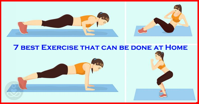 No-Gym-Home-Workout-Plan-to-Burn-Fat