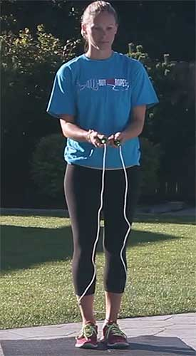 jump-rope-ready-position
