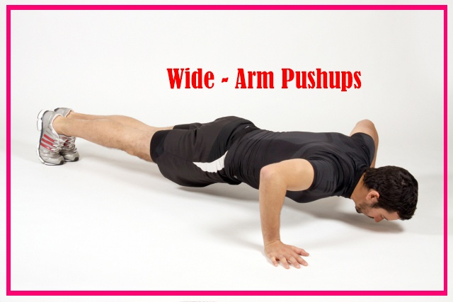 wide-press-up