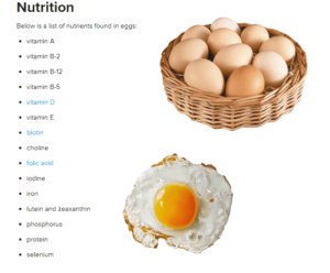 eggs BEST Foods To Add MUSCLE Mass gain FAST!