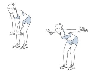 bent-over-lateral-raise-exercise-illustration-yourgymguides