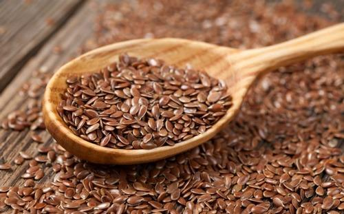 flax-seeds-alsi- weight-loss