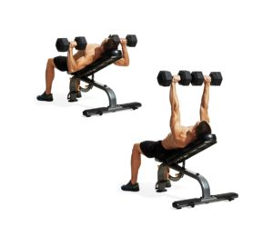 incline_dumbbell_press_main_chest-workout