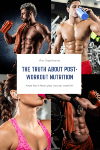 THE-TRUTH-ABOUT-POST-WORKOUT-NUTRITION