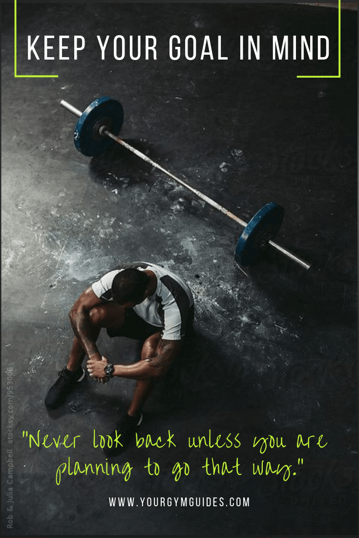 fitness motivation quotesyour gym guides