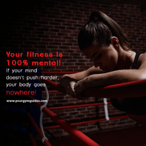 your gym guides women day 2019 quotes