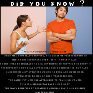 """""""did you know ? """""""