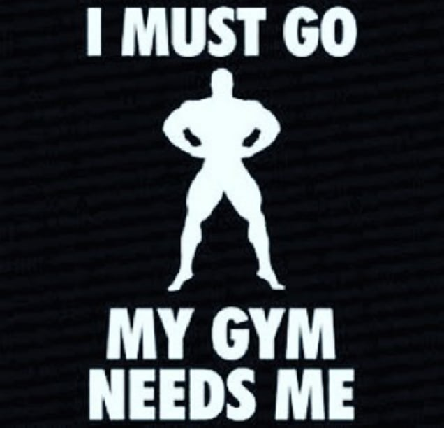 fitness quotes for instagram captions