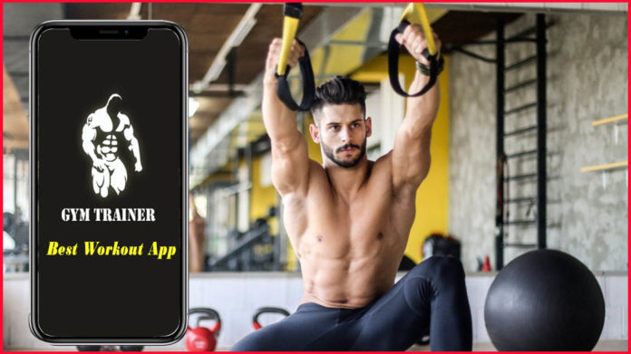 best workout app for beginners