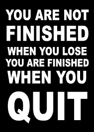 fitness quotes for instagram quotes