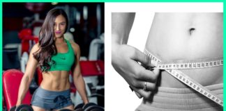 How to remove excess fat from the body