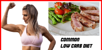5 Most Common Low Carb Diet Mistakes