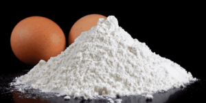 Egg-White-Protein-Powder-for-Muscle-Growth