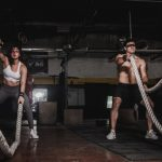 is a gym membership worth it price-min